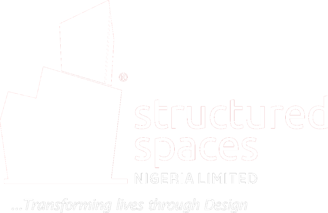 Structured Spaces